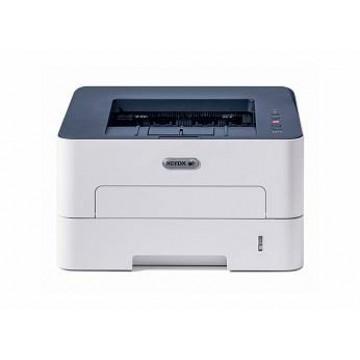 Принтер Xerox B210 (B210DNI)