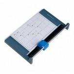 Резак для бумаги Bulros 949-2
