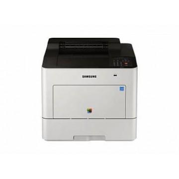 Принтер Samsung ProXpress SL-C4010ND (SS216N)