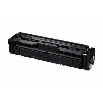 Картридж Canon PGI-7400XL Black (2773C001)