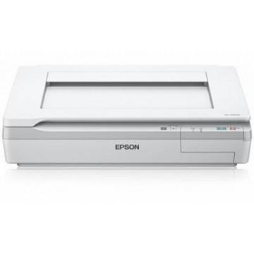 Сканер Epson WorkForce DS-50000 (B11B204131)