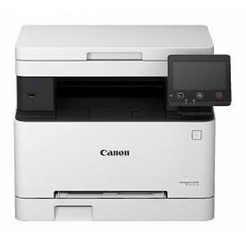 МФУ Canon i-SENSYS MF641Cw