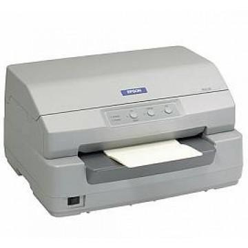 Принтер Epson PLQ-20M