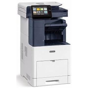 МФУ Xerox VersaLink B605XL (VLB605XL)