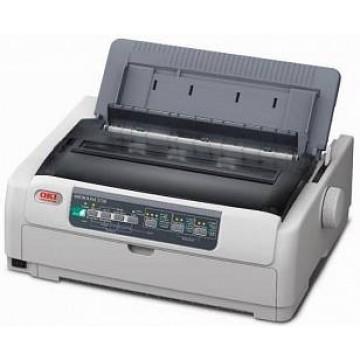 Принтер OKI ML5720-EURO (44209905)