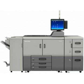 Цифровая печатная машина Ricoh Pro 8310
