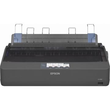 Принтер Epson LX-1350