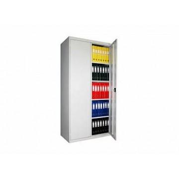 Металлический шкаф Металл-Завод ШХА-900(50)