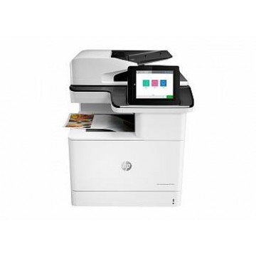 МФУ HP Color LaserJet Enterprise MFP M776dn (T3U55A)