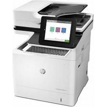 МФУ HP LaserJet Enterprise Flow M631h (J8J64A)