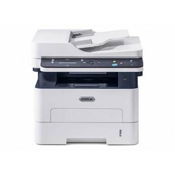 МФУ Xerox B205 (B205NI)