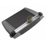 Резак для бумаги GBC SmartCut EasyBlade
