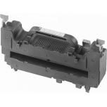 Блок термозакрепления OKI FUSER-UNIT-C610/C711 (44289103)