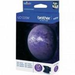 Картридж Brother LC-1220M