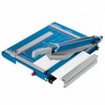 Резак для бумаги Dahle 565