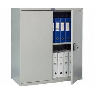 Металлический шкаф Практик СВ 11
