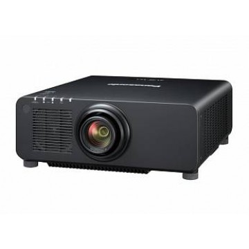 Проектор Panasonic PT-RX110BE