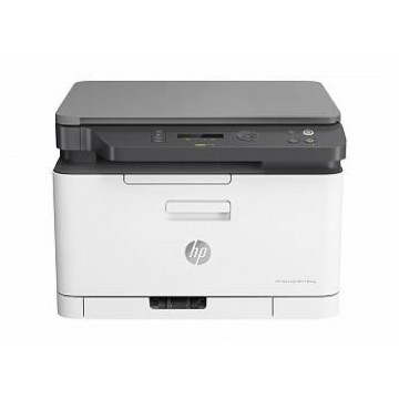 МФУ HP Color Laser MFP 178nw (4ZB96A)