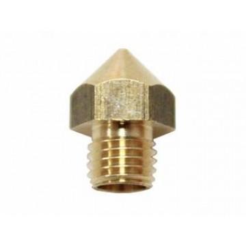 Сопло (0,30 мм)