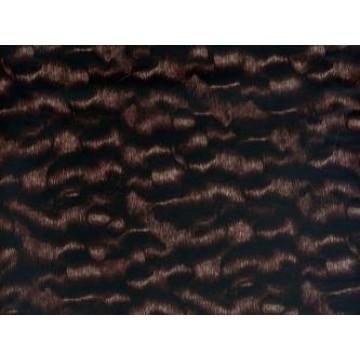 Иммерсионная пленка Liquid Image Дерево LW260D-4