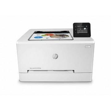 Принтер HP Color LaserJet Pro M255dw (7KW64A)