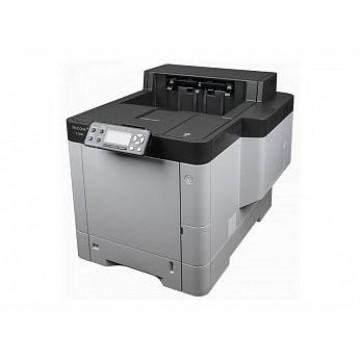 Принтер Ricoh LE P C600