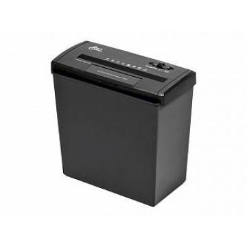 Шредер (уничтожитель) ProfiOffice Piranha EC 6 S (6 мм)