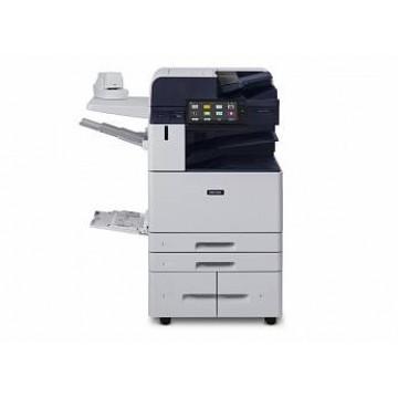 МФУ Xerox AltaLink B8155 (ALB8155)