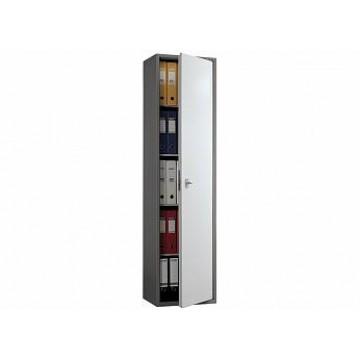Металлический шкаф Aiko SL 185