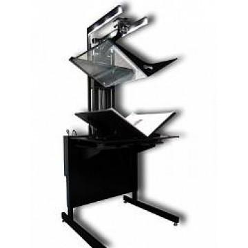 Сканер Optima PLAN A1 51VP