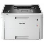 Принтер Brother HL-L3230CDW (HLL3230CDWR1)