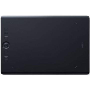Графический планшет Wacom Intuos Pro Medium (PTH-660-R)