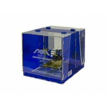 3D принтер Grafalex Alfa