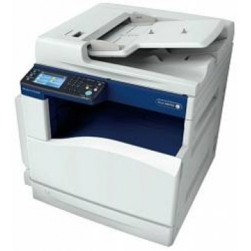 МФУ Xerox DocuCentre SC2020 (SC2020_2T)