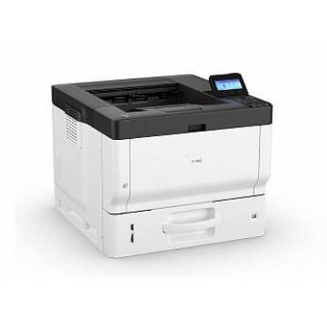 Принтер Ricoh LE P 502