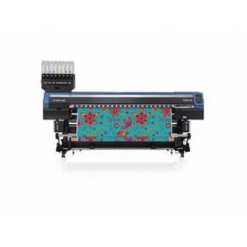 Текстильный плоттер Mimaki TS500-1800SB