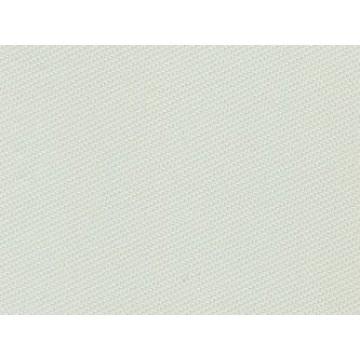 Иммерсионная пленка Liquid Image Треугольники i-254