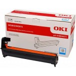 OKI EP-CART-C-MC853/873 (44844471)