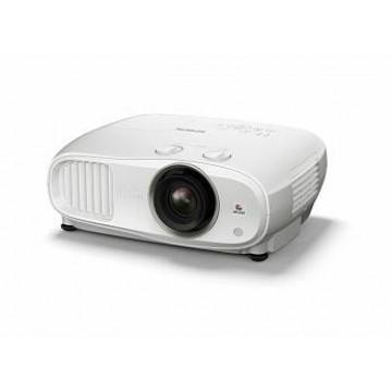 Проектор Epson EH-TW6800 (V11H798040)