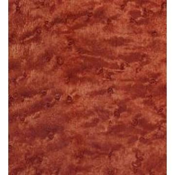 Иммерсионная пленка Liquid Image Красное дерево LW037D-1, кратно 1 м