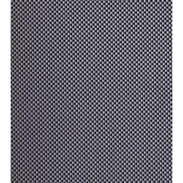 Иммерсионная пленка Liquid Image Карбон LCF020A