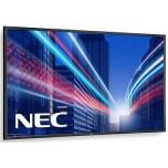 Профессиональная интерактивная панель NEC MultiSync V463