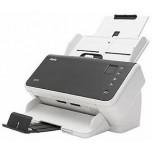 Сканер Kodak Alaris S2070
