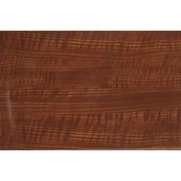 Иммерсионная пленка Liquid Image Дерево ровное CW-105, кратно 1 м