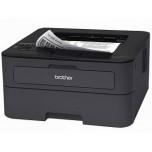 Принтер Brother HL-L2340DWR (HLL2340DWR1)