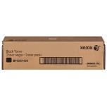 Xerox 006R01731 тонер-картридж B1022/1025