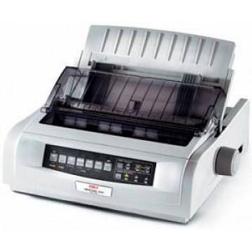 Принтер OKI ML5721-ECO-EURO