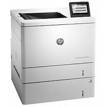 Принтер HP LaserJet Enterprise 500 color M553x (B5L26A)
