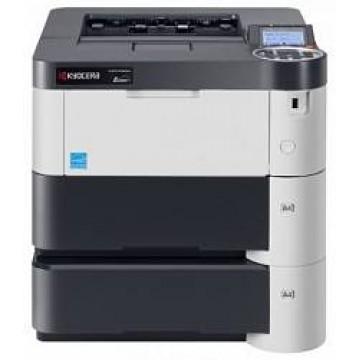 Принтер Kyocera ECOSYS P3060dn