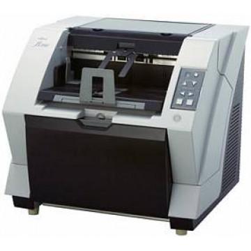 Сканер Fujitsu fi-5950